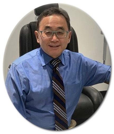 Dr.-Fred-Arima1