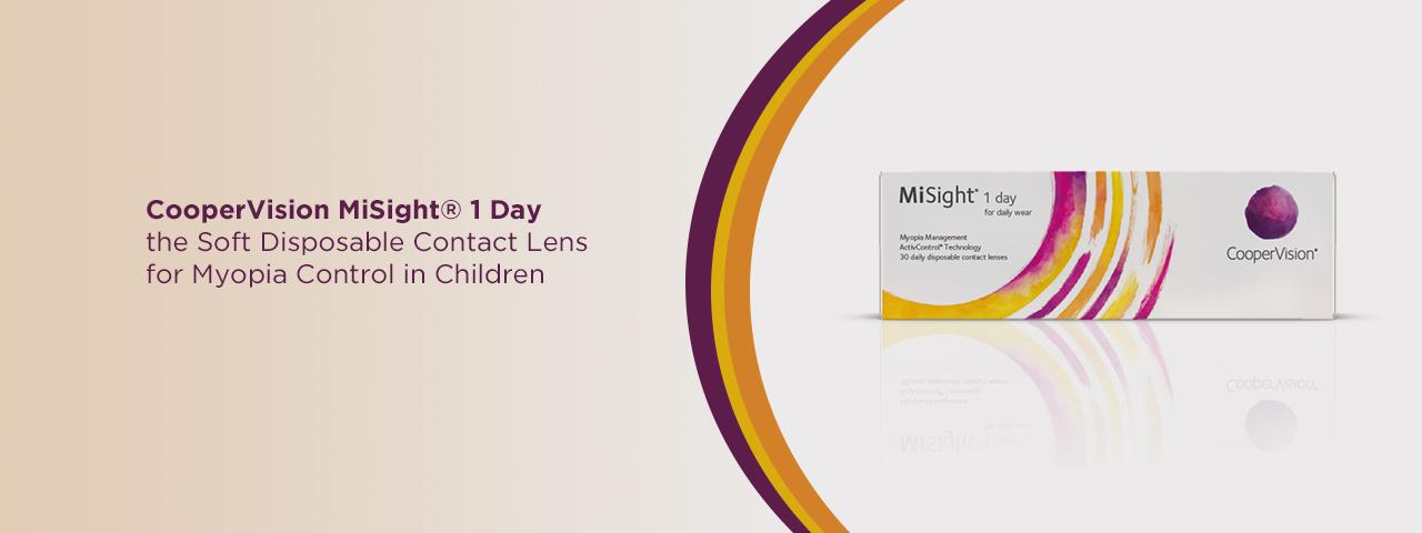 CooperVision-MiSight-Slide