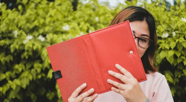 eyeglasses-that-sit-correct-on-face-640x350