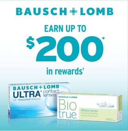 bausch lomb rebates 417x427