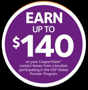 coopervision rebates 296x300