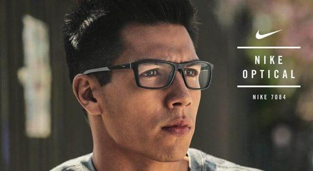 Nike eyeglasses 2019