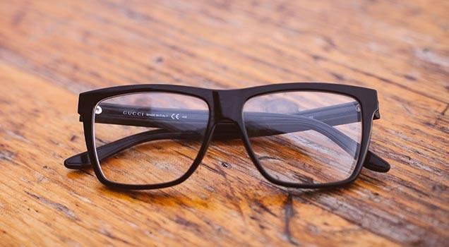 glasses frames 640x350