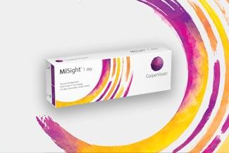 MiSight Contact Lenses Thumbnail.jpg