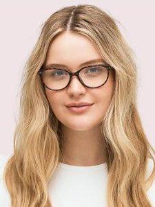 kate spade eyeglasses 250×300
