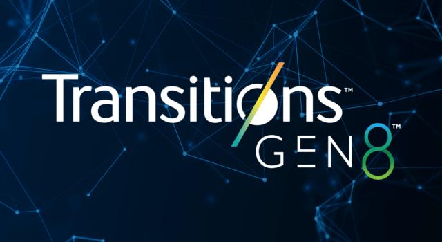trans gen 8