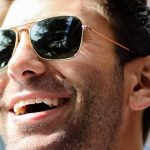 Man Smiling Sunglasses 1280×480