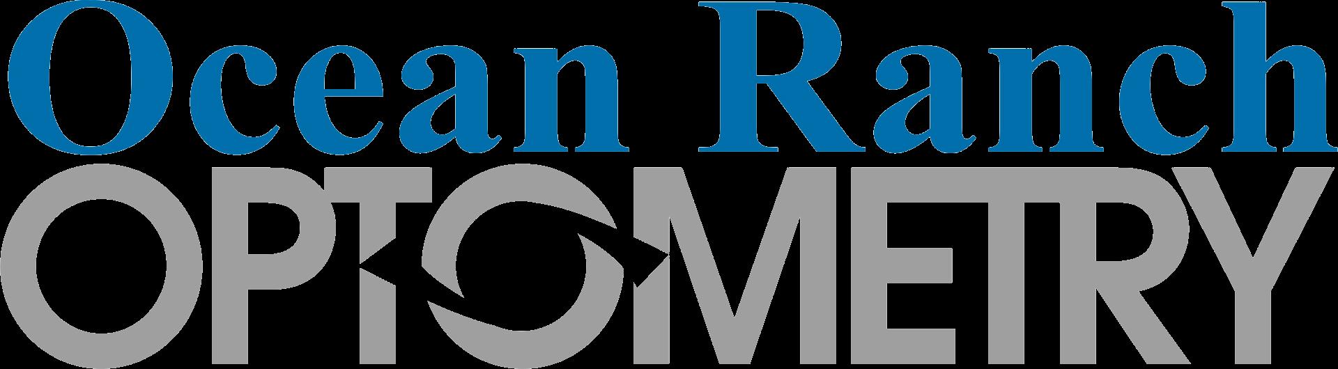 Ocean Ranch Optometry