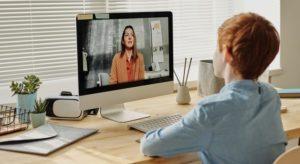 Myopia Management video