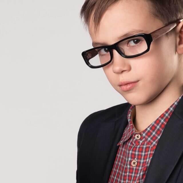 Child-Glasses-Smart-1280x853-640x640