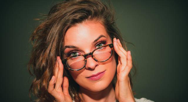 eyeglasses-adjustment-so-they-sit-properly-640x350