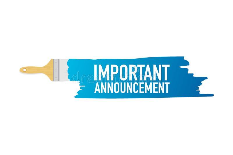 banner-brushes-paints-important-announcement-vector-illustration-banner-brushes-paints-important-announcement-vector-128225916