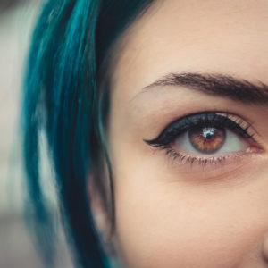 woman eye closeup 6401 300x300