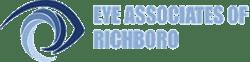 Eye Associates of Richboro