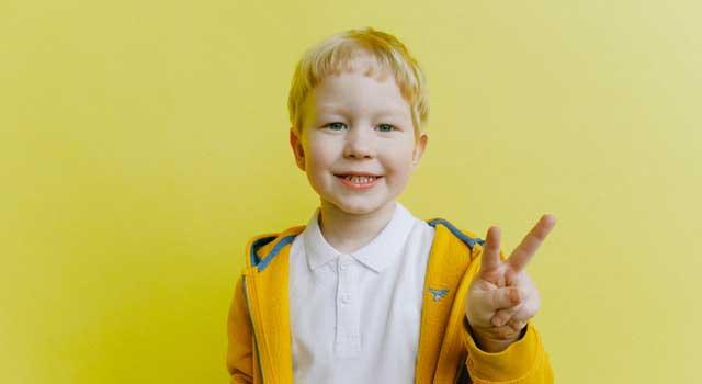 boy-in-yellow-zip-up-jacket-3771646