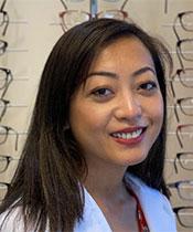 Dr.-Wanzhi-Li