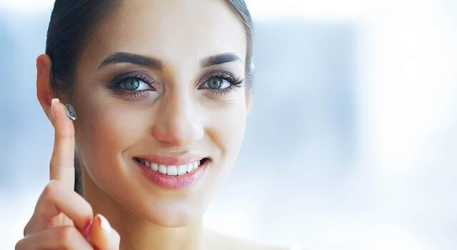 contacts-tips-sm-640x350