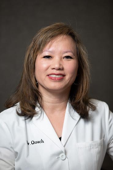 Dr.-Quach
