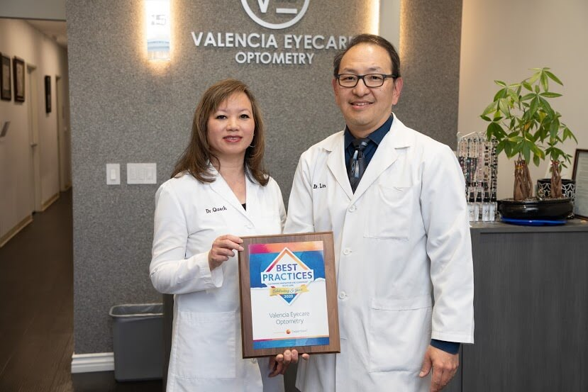 We-received-the-2020-Best-Practices-Plaque-for-the-top-ten-Private-Practices-in-the-Nation