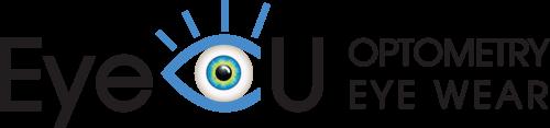 Eye CU Optometry Ltd
