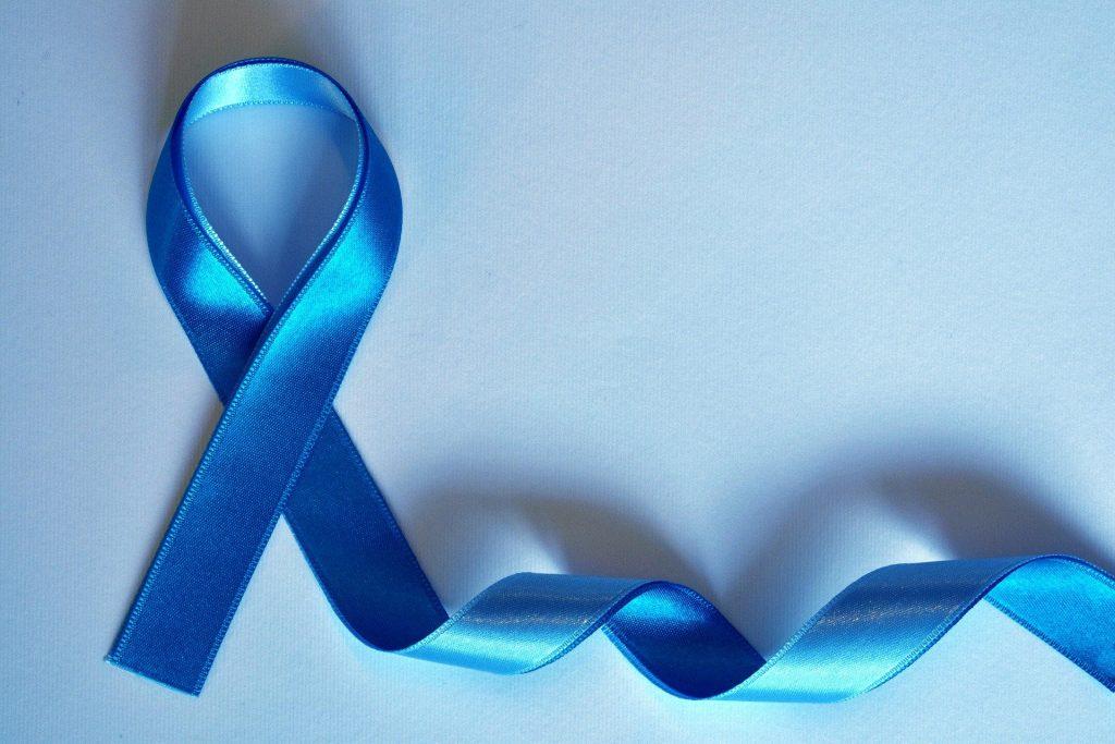 Blue-Ribbon-Awareness-for-Diabetes-Eye-Care-650x350-1024x683