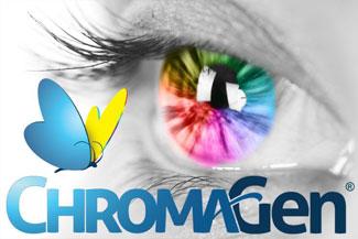 ChromaGen Lenses Thumbnail