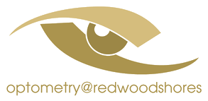 Optometry at Redwood Shores