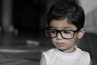 youngchild big glasses min