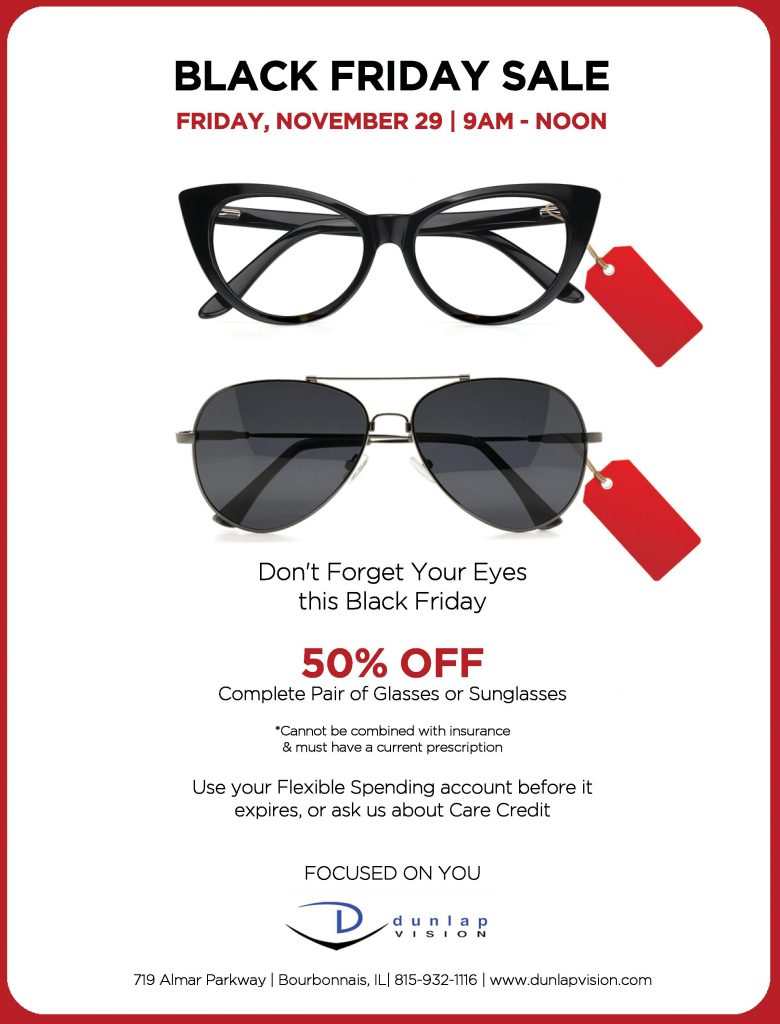 New Benefits Glasses Print page 001