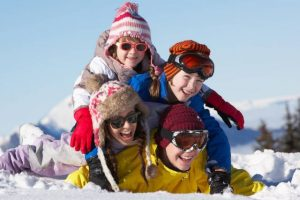family sunglasses winter 640×427