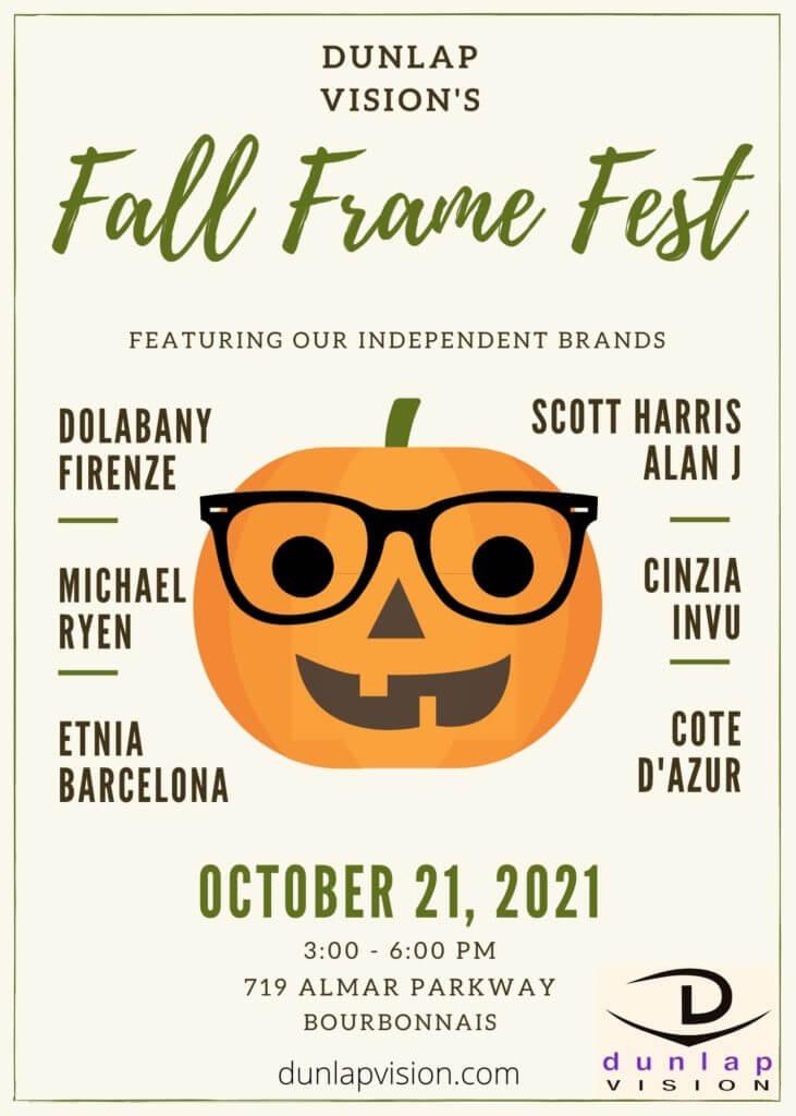 FallFrameFest2021