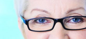 Optometrista y Examenes de la Vista - Colorado Springs, CO - Emergencia Oculares