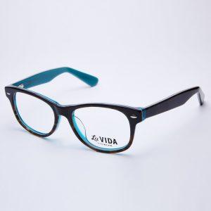 Alexa2 Demi Turquoise Angle 1800x