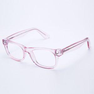 Alexa Jr Pink Angle 1800x