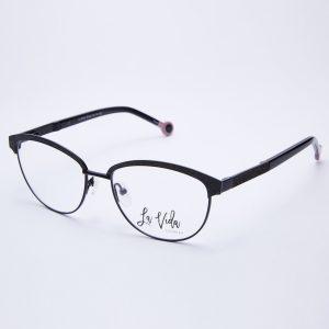 La Celia Black Angle 1800x