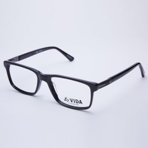Papi Chulo Black Angle 1800x