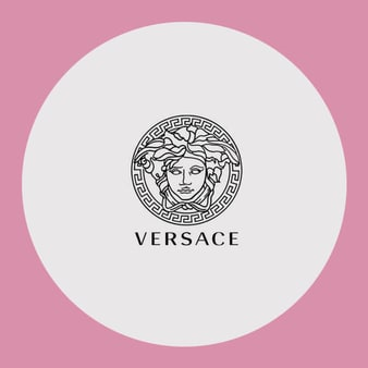 versace Sunglasses and Eyeglasses in Chicago Lawn | Buena Vista Optical