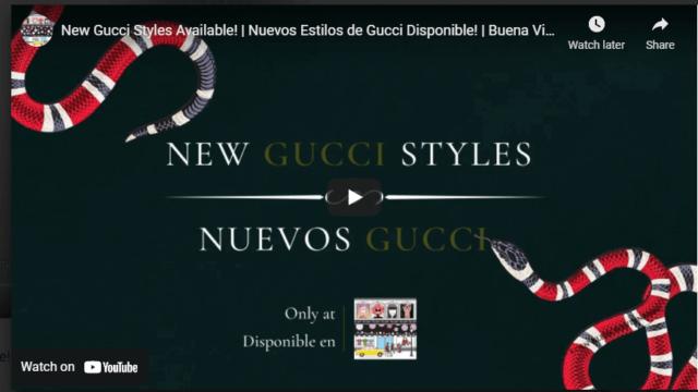 new gucci styles img min
