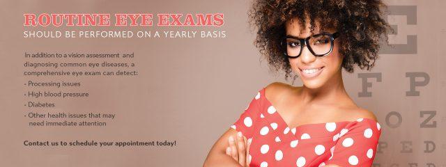 Annual-Exam-Eye-Woman-Slideshow-640x240-1