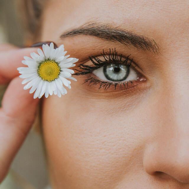 eye_daisy_girl_640