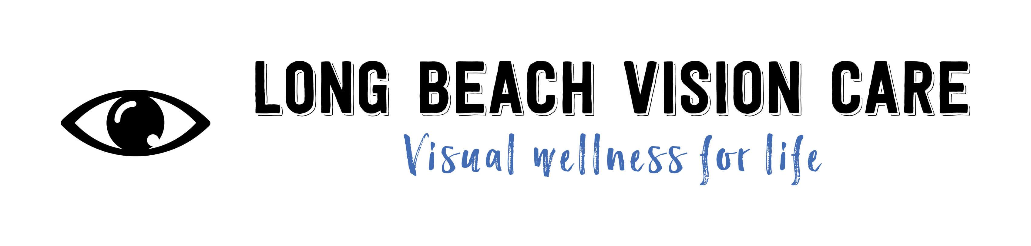 LONG BEACH OPTOMETRY    Brinley and Morad Optometry