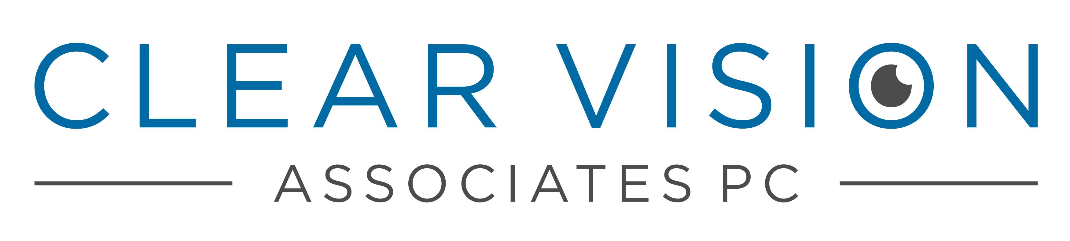 Clear Vision Associates