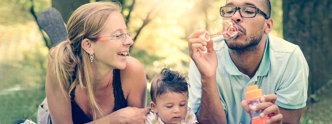 Family Eye Care at Dr. Ty J. Miller & Associates