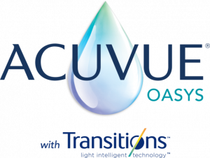 ACUVUE® OASYS with Transition, Eye Doctor in Tupelo, MS