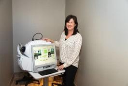 Dr Beth Eckard optimized