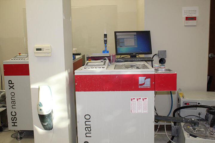 digital lab 03