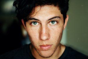 boy green eyes freckles_1280x853 300x200