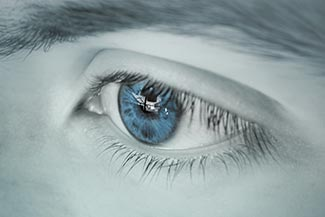 Are Your Gas Permeable Lenses Uncomfortable Try Scleral Lenses Thumbnail.jpg