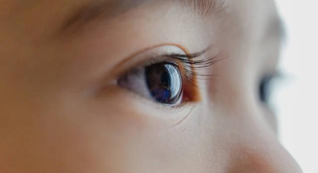 lipiflow-dry-eye-relief-eye-exam-Fort-Worth-TX-640x350