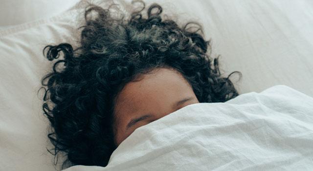 sleepy-mornings-640
